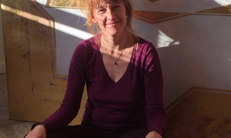Isabelle Jarle Coaching généalogie à Saint-Julien-en-Genevois - Coaching